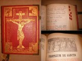 missale-romanum-ex-decreto-sacrosancti-concilii-tridentini-