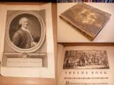 gevallen-van-friso-koning-der-gangariden-en-prasiaten-in-tien-boeken