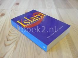 islam-de-achtergronden-van-een-wereldreligie