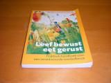 leef--bewust-eet-gerust-praktisch-handboek-voor-een-verantwoorde-voedselkeuze-