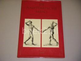de--anatomische-mens-studies-van-het-menselijk-lichaam