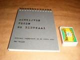 schrijven-tegen-de-bierkaai-literair-engagement-in-de-21ste-eeuw-