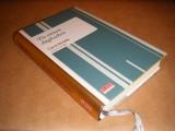 de-stenen-dagboeken