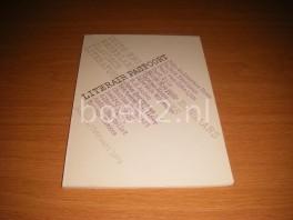 literair-paspoort
