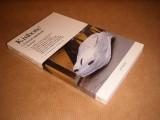 kinbote-literair-tijdschrift-eerste-jaargang-nummer-1