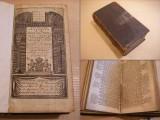 het-nieuwe-testament-ofte-alle-boeken-des-nieuwen-verbonts-onses-heeren-jesu-christi--het-boek-der-psalmen-nevens-de-gezangen--e