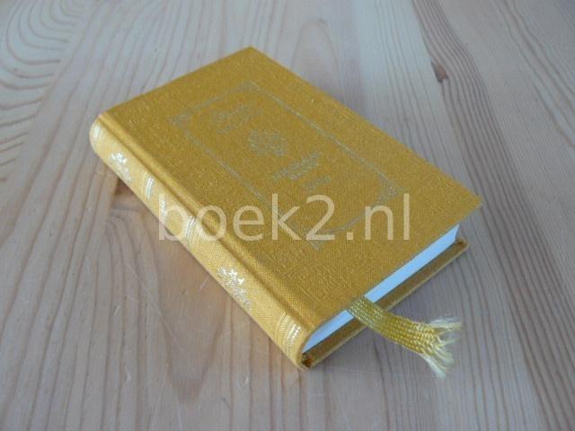 BEETS, NICHOLAAS - Ruikers van toen uit Nicholaas Beets dichtwerken