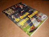 hard-gras-nr-43-juni-2005-ik-maak-geen-fouten-de-laatste-maanden-van-co-adriaanse-bij-az--