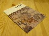 ariel-a-review-of-arts-and-letters-in-israel-nr-821990