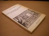 kennis-geschiedenis-objectiviteit-een-filosofische-reflectie-op-enkele-ontwikkelingen-in-de-wetenschapstheorie-proefschrift