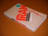 iran-dictatuur-en-ontwikkeling-spectrum-paperback-85