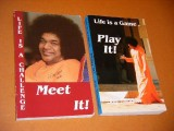 life-is-a-challenge-meet-it--life-is-a-play-play-it-set-van-2-boeken
