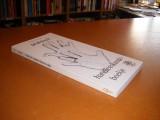 praktisch-handleeskundeboekje-ankertjes