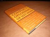 conflictoplossing-op-het-werk
