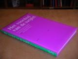 het--voordeel-van-de-twijfel-een-huisfilosofisch-dagboek-voor-het-centraal-museum