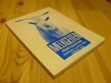 praktijkavond-melkgeiten-15-april-1986-