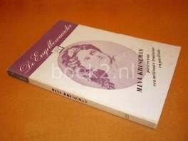 mina-kruseman-1839-1922-portret-van-een-militante-feministe-en-pacifiste