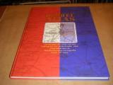 topografische-dubbel-atlas-atlas-koningrijk-der-nederlanden-1868-vergeleken-met-smulderskompascartografie-begin-21e-eeuw