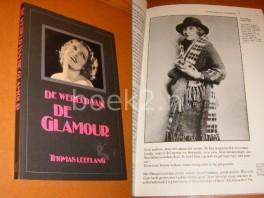 de-wereld-van-de-glamour