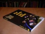 hard--gras-voetbaltijdschrift-voor-lezers-nr-79-augustus-2011-het-einde-van-enke