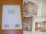 amsterdam--en-hajenius-sinds-1826