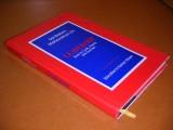 sai-babas-mahavakya-on-leadership-book-for-youth-parents-and-teachers