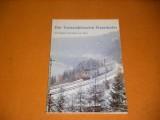 die--transsibirische-eisenbahn-die-langste-eisenbahn-der-welt