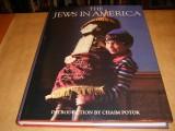the-jews-in-america