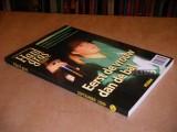 hard--gras-voetbaltijdschrift-voor-lezers-nr-67-september-2009-eerst-de-vrouw-dan-de-bal