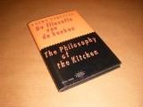 de-filosofie-van-de-keuken