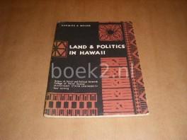 land--politics-in-hawaii