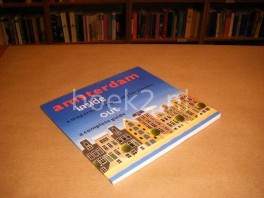 amsterdam-inside-out-a-map-created-especially-for-visitors-a-complete-guide