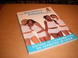 fitness-voor-ieder-figuur--ontdek-je-lichaamstype-en-verbeter-je-vorm