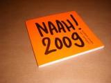 naah-2009