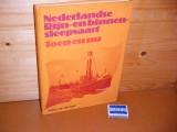 nederlandse-rijnen-binnensleepvaart-toen-en-nu