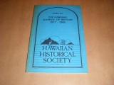 index-to-the-hawaiian-journal-of-history-1977--1986-volumes-1120