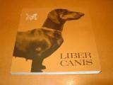 liber--canis-boekje-met-fotos-en-kenmerken-van-130-hondenrassen-met-zww-fotos
