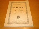 schubert--no-118-op-114-d-667-piano-quintet-the-troutla-truitedie-forelle-a-majorla-jameura-dur-mini-partiture-pianoforte-violin