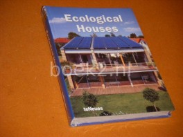 ecological-houses