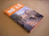 tips-van-meta-de-50-meest-bijzondere-plekjes-van-nederland-lekker-weg-in-eigen-land