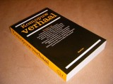 kom--op-uw-verhaal-verhalen-van-twintig-auteurs