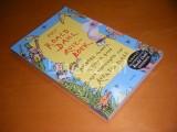 Het Roald Dahl quizboek
