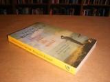 hoog-aan-de-wind--een-verzameling-rosenboomromans-in-het-klein-rainbow-pocket-947