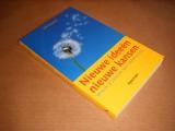 nieuwe-ideen-nieuwe-kansen-bereik-je-doelen-met-creativiteit