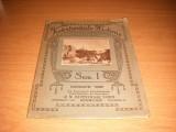 vaderlandsche-historie-plaatjesalbum-serie-1
