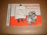 johan--vijf-voor-twaalf-kartoenklassieken-nr-4