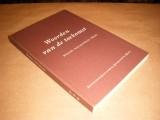 woorden-van-de-toekomst-witboek-antroposofische-kliniek