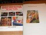 speelprojecten--in-de-tuin-veiligduurzaam-en-makkelijk-zelf-te-bouwen