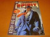 will-eisners-the-spirit-the-new-adventures-no-1-smashing-first-issue