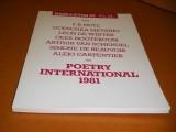 bzzlletin--9e-jaargang-nummer-87-fb-hotz-doeschka-meysing-en-poetry-international-1981